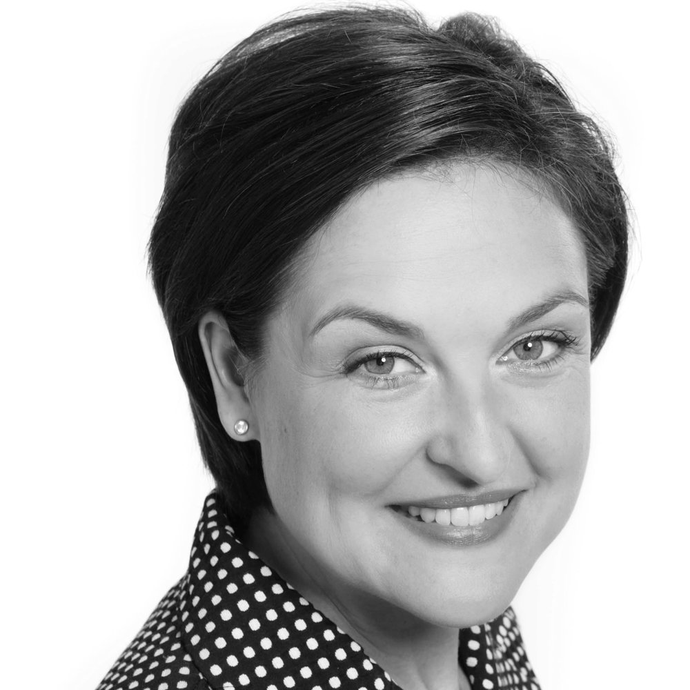 Lisa McClung Owner and Managing Principal Lismore Advisors Chicago, IL