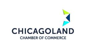 CCC _Logo.jpg