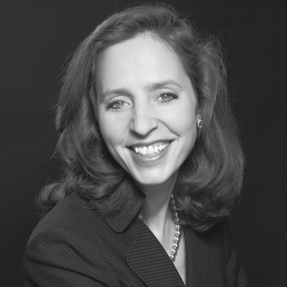Peggy Parfenoff President WorldChicago Chicago, IL