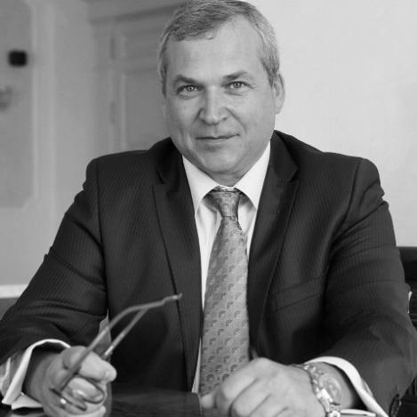 Aleksander Y. Stadnik Trade Representative of the Russian Federation in the USA Washington, DC