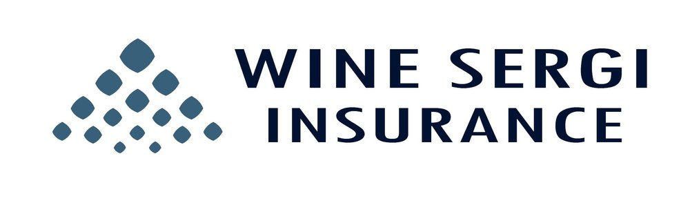 WS-Acrisure-Logo.jpg
