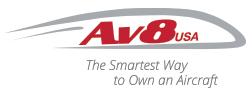 3. AV8USA_logo_small.jpg