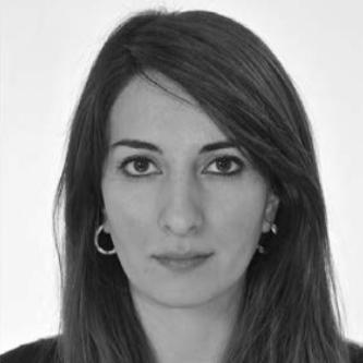 Nargiz Ibrahimova Professional Fellow, U.S. Department of State, Azerbaijan Ministry of Economy Baku, Azerbaijan