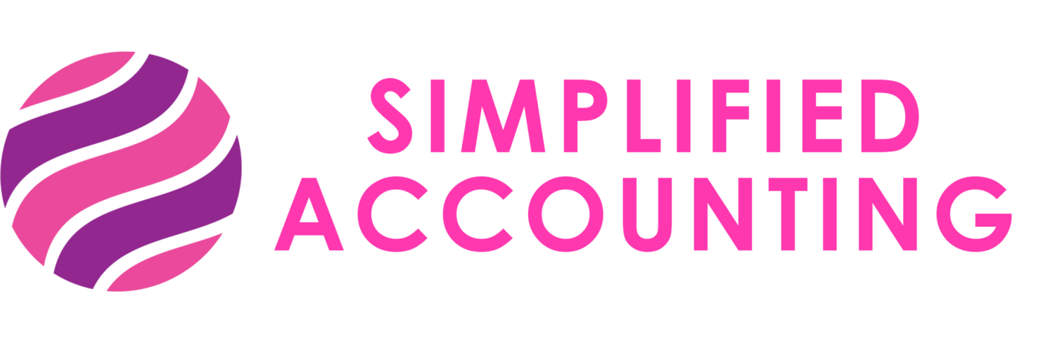 Simplified Accounting