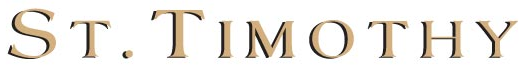 st timothy logo.png