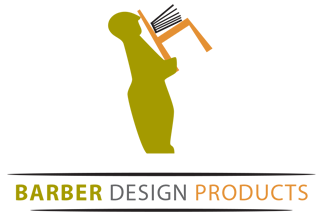 Barber Design Products