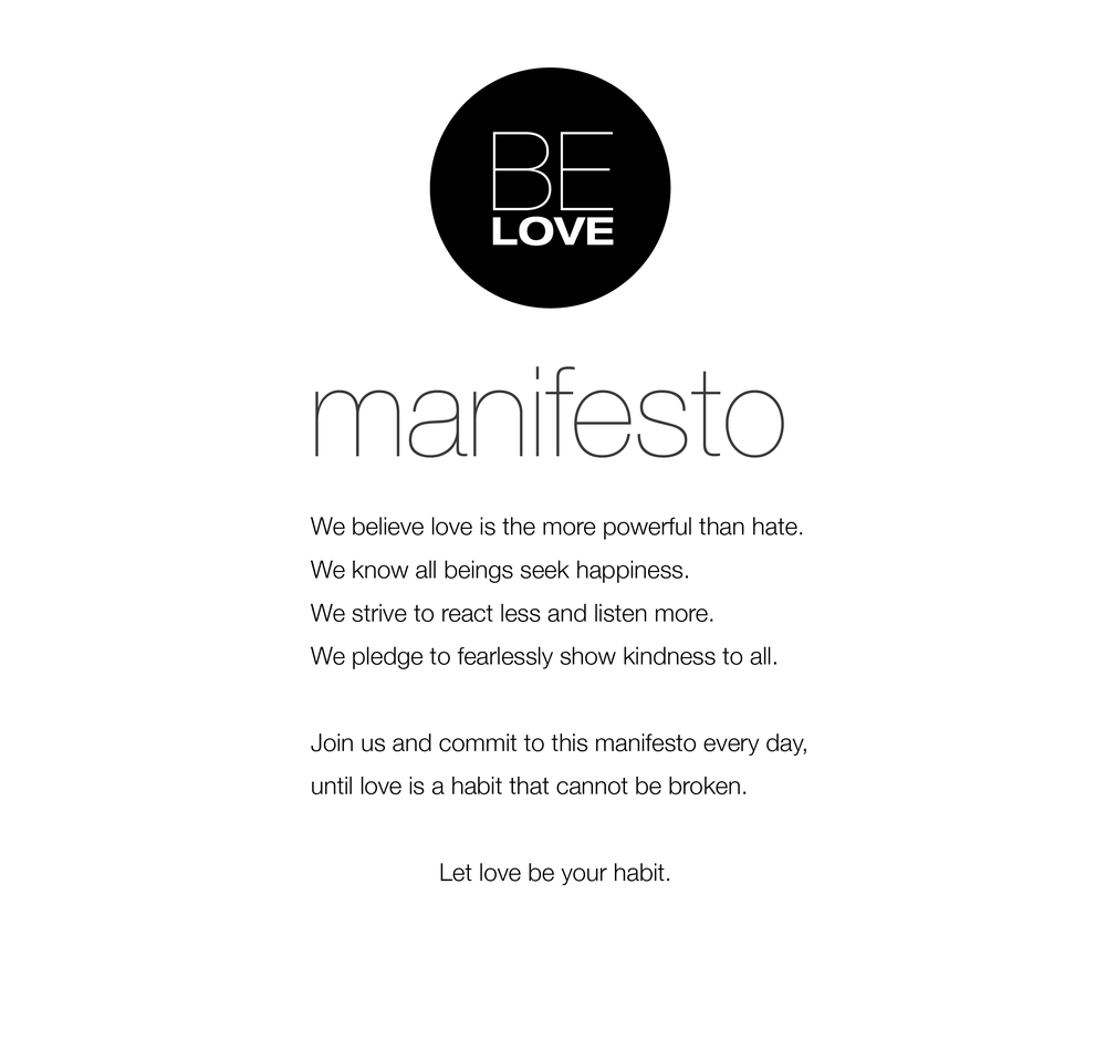 BeLove_manifesto_home.png