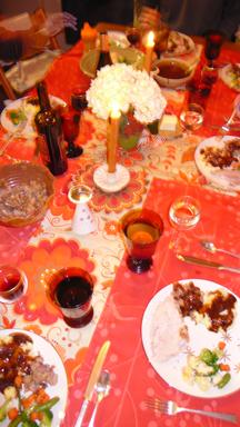Christmasdinnerblog