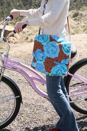 Bikebagblog