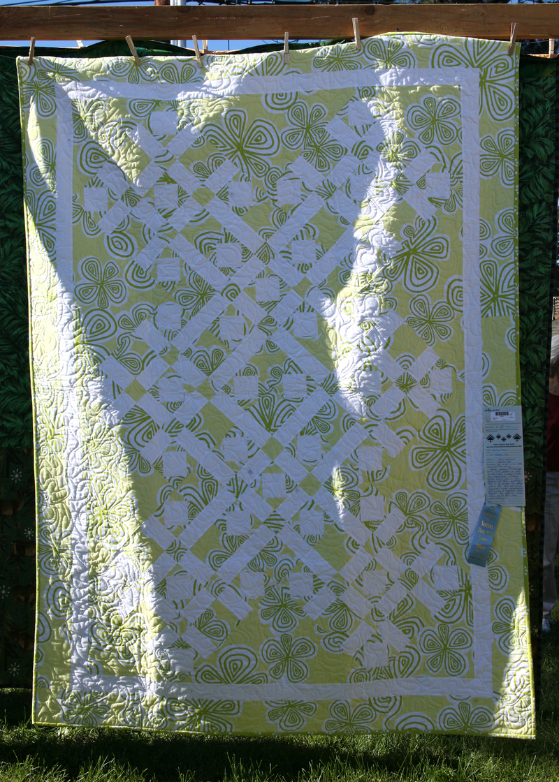 55quilts21b