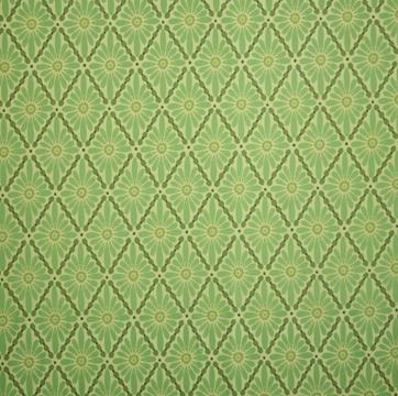 Blogdiamondsgreen