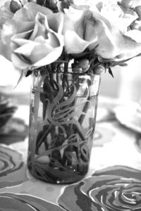 Flowers2blog