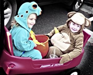 Frog&monkeyblog