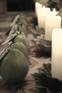 Pears6blog