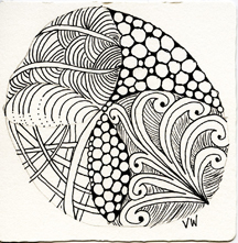 Zentangle1blog