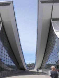Roofblog