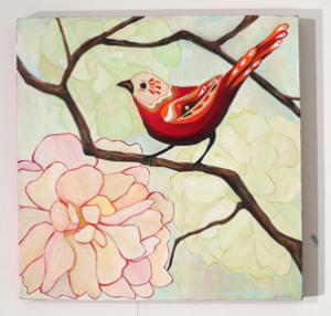 Rubybirdblog