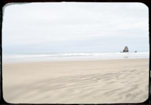 Beach10.2