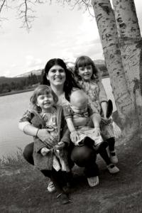 Momsday.blog
