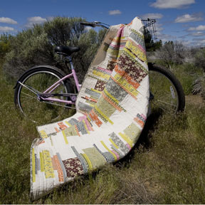 June.Bike-Quilt.blog