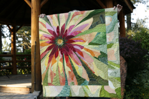 Floralquilt.blog