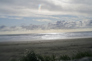 Coast.blog