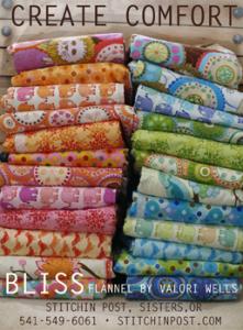 Blissadblog