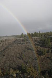 Rainbow.blog