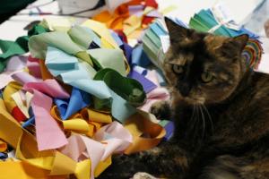Sophie.quilt.blog
