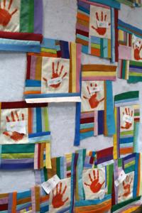 Handsquilt.blog