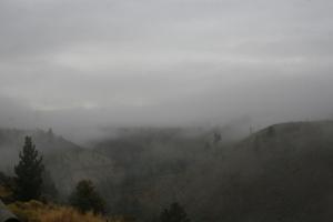 Canyonfog.blog