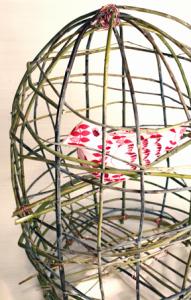 Birdcage.blog
