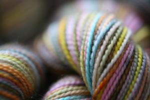 Yarncolor