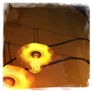 Lightslatenightblog
