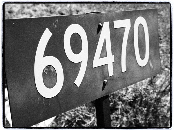 69470.blog