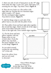 Flange-Edge-Pillow3