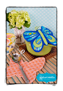 Potholders.blog