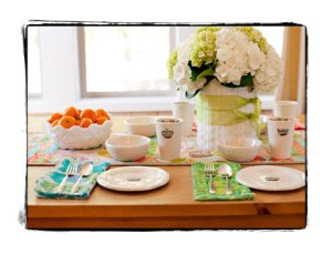 Tablesetting2.blog