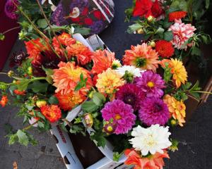 Flowersatmarket