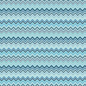 Zigzag.ocean