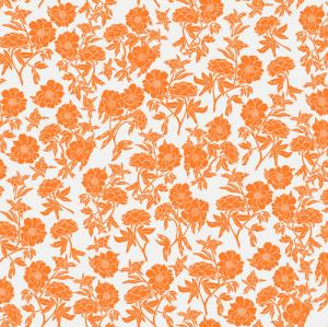 Peoney.tangerine