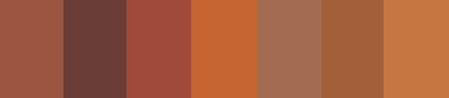 Blogcolorstorycinnamon