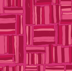 Fuchsiabooks