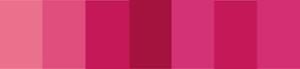 Blogcolorstoryfuchsia