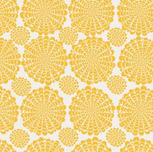 BlogBlossomMarigold