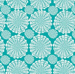 BlogBlossomemerald