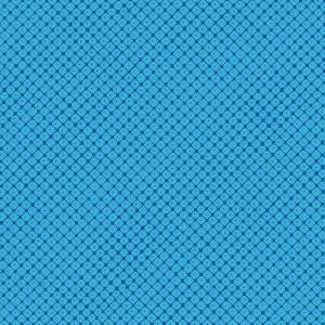 S.grid.turq
