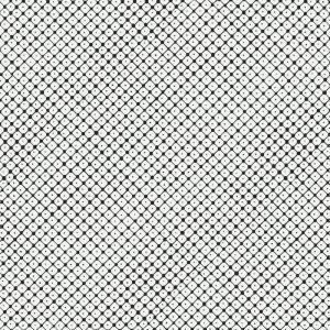 S.grid.graphite