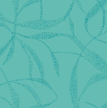 Stitched.aqua