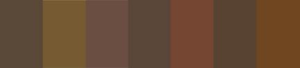 Blogcolorstorycoffee